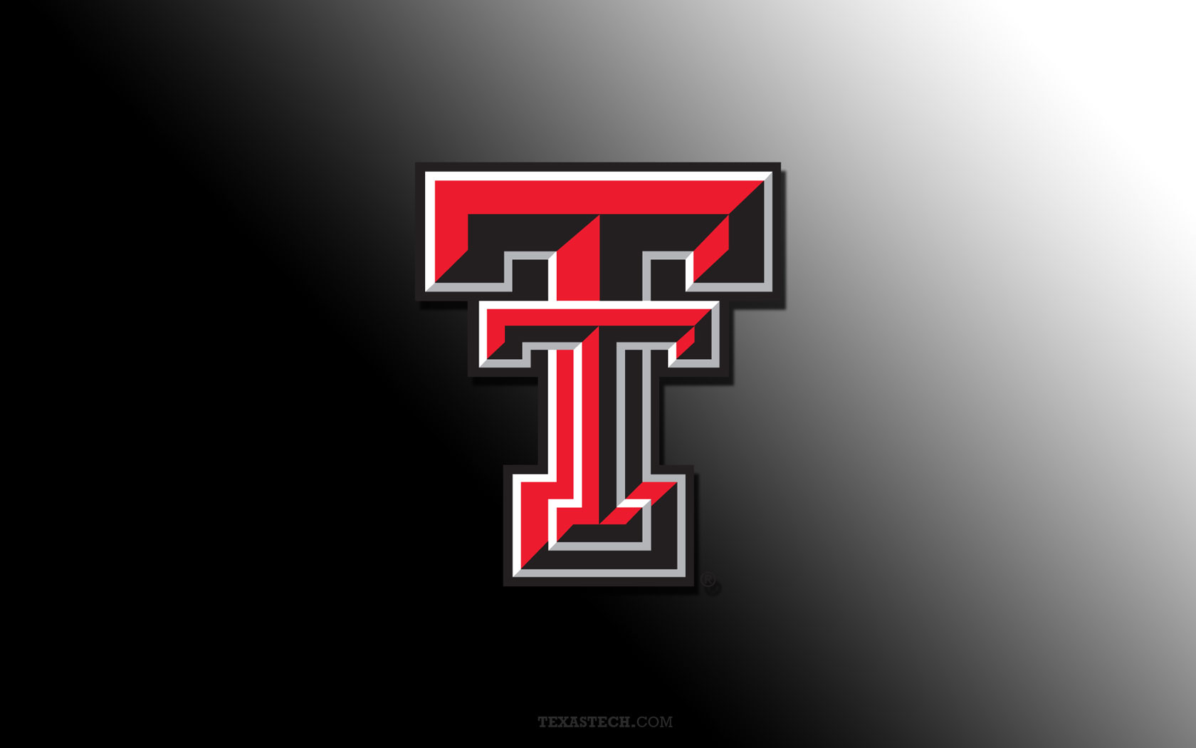 texas tech dating site Visit texas tech we look forward to meeting you anytime is the perfect time to see a campus that novelists and journalists have hailed as.