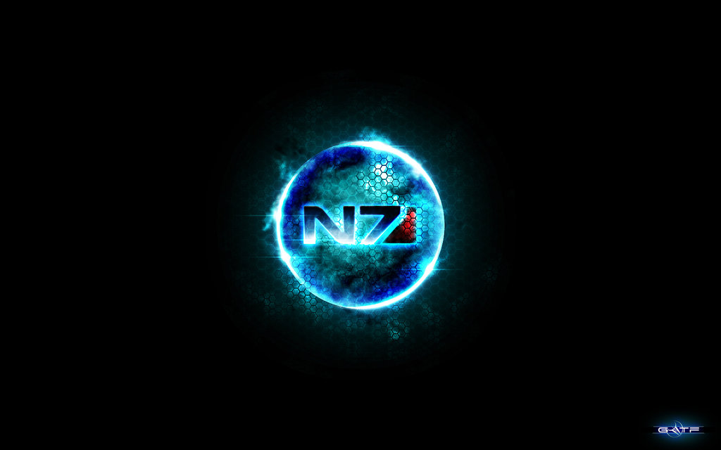 Free Download N7 Wallpaper Bubble By Guardianoftheforce