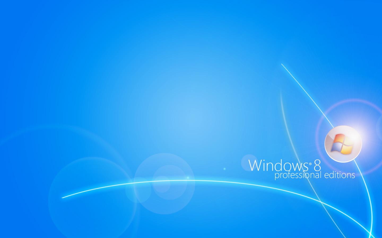 Free Download Wallpapers Logo Gambar Picture Windows 8