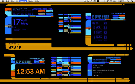 desktops is this outstanding star trek desktop wallpaper i think i 575x359