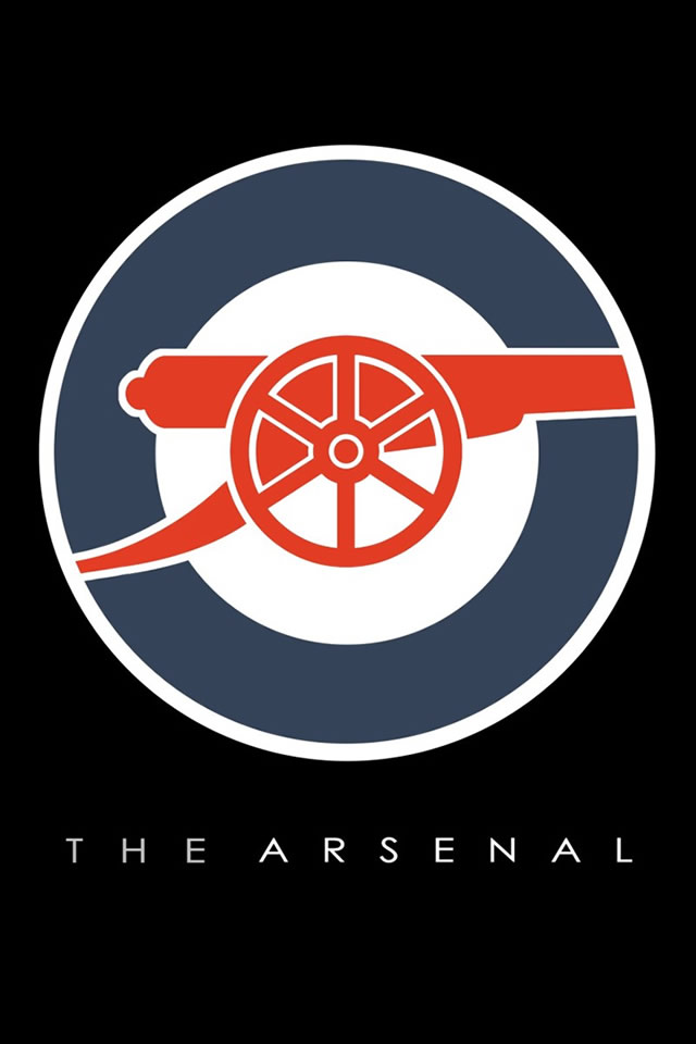 78 Arsenal Phone Wallpaper On Wallpapersafari