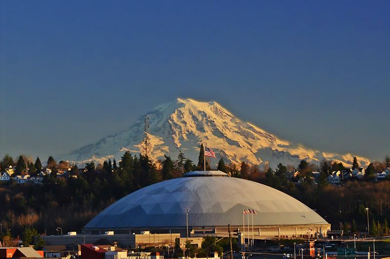 tacoma wa http hometownstudios com wp content king 5 weather tacoma wa 800x533