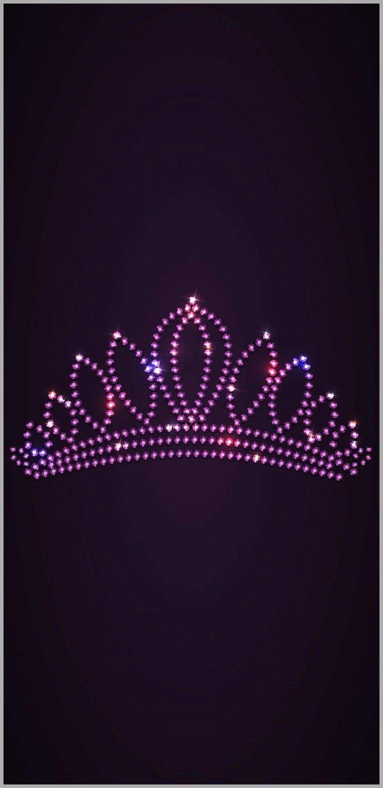 queen wallpaper 06   1080x2220 pixel   WallpaperPass 768x1579