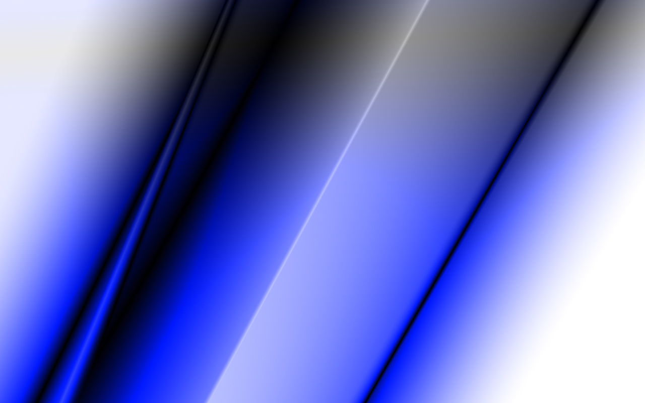 silver and blue wallpaper wallpapersafari