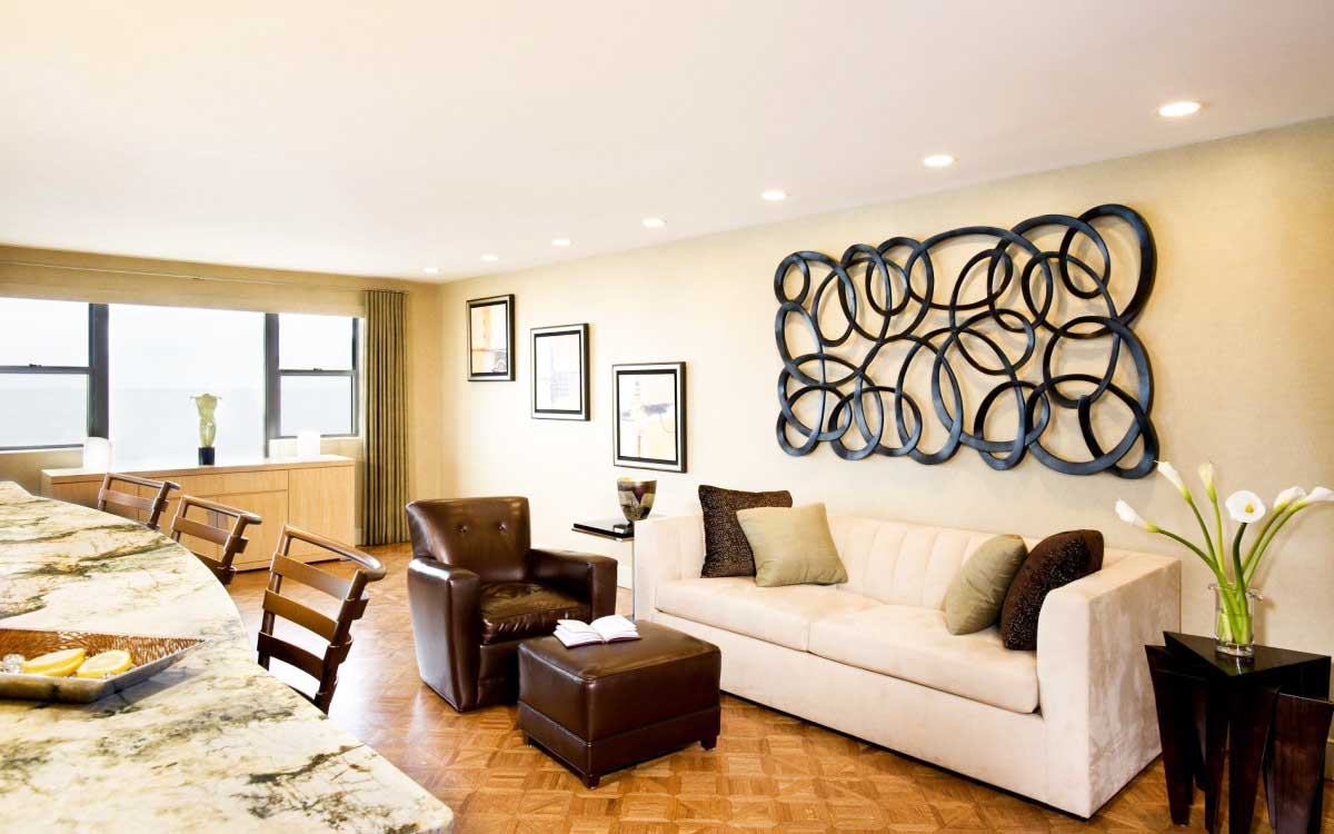 feature wall ideas living room wallpaper   1746 House Remodeling 1200x750
