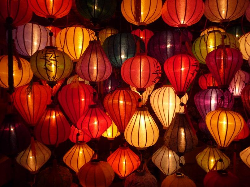 Images Of Japanese Lantern Wallpaper