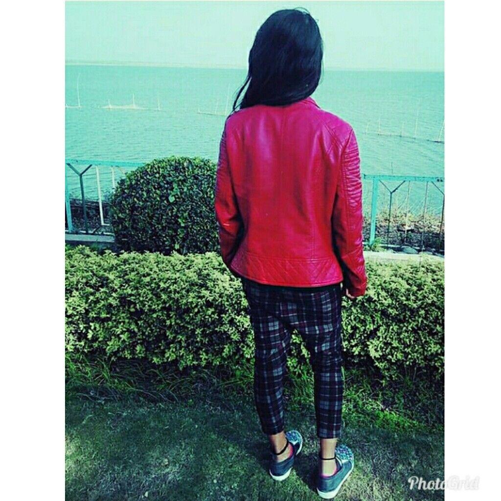 Rashikaprajapatgmailcom Alone cute girl Girls dpz Girls 1024x1024