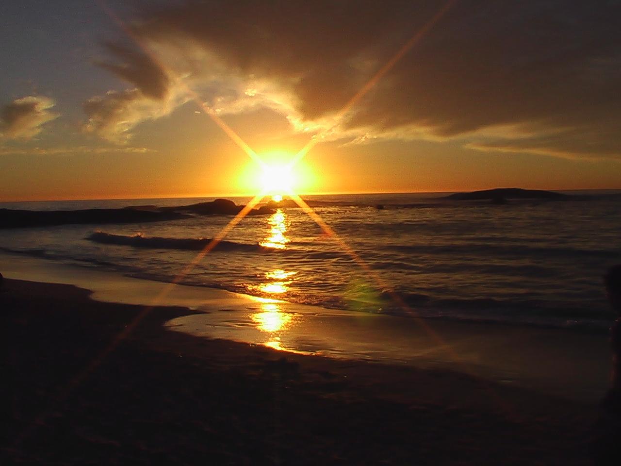 beautiful sunset wallpaper hd beautiful sunset wallpaper hd beautiful 1280x960