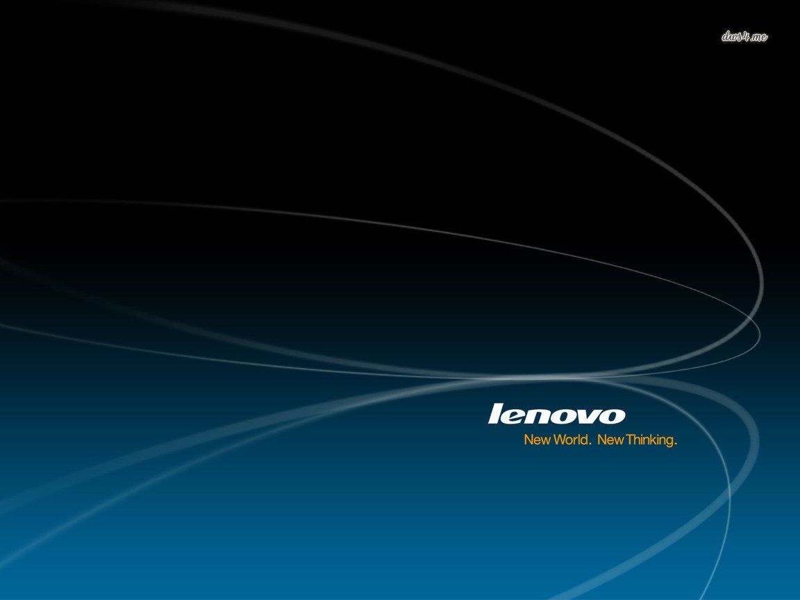 Lenovo Wallpaper Computer Wallpapers 3922 Picture Pictures 1152x864