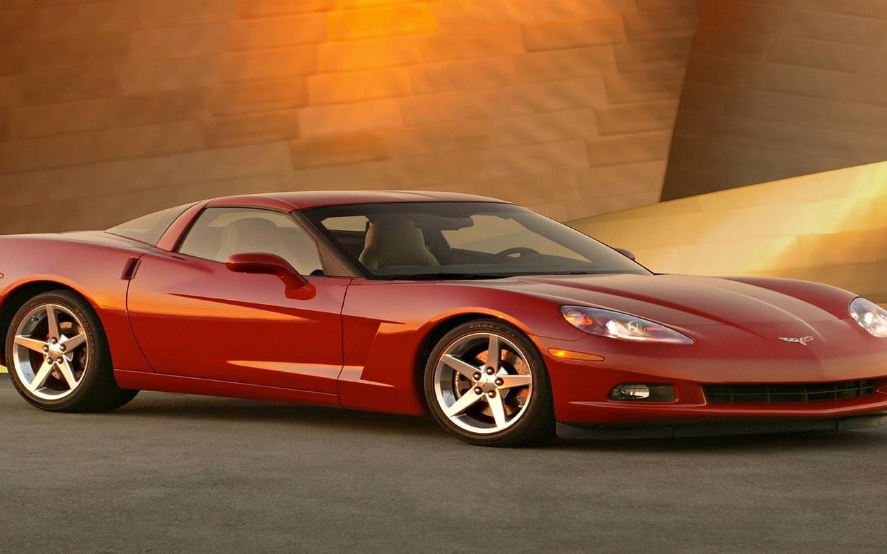 Corvette C6 Convertible Wallpaper Groundcontroltrading Com