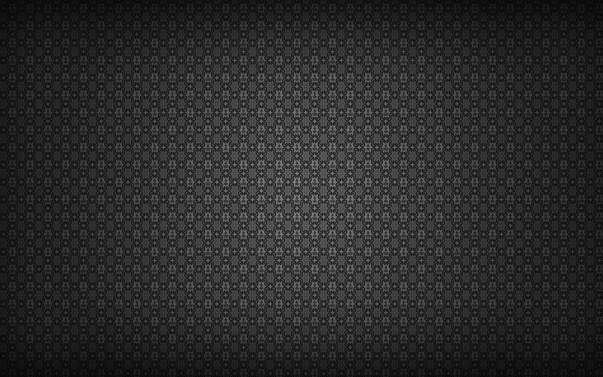 Texture wallpaper backgrounds wallpapersafari for Textures and backgrounds