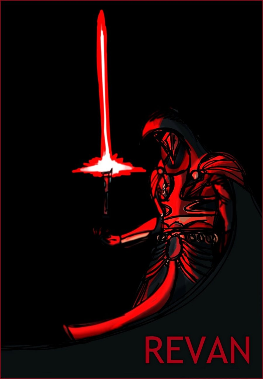 Sith Lord Wallpaper By Infiltraitorn7 900x1296