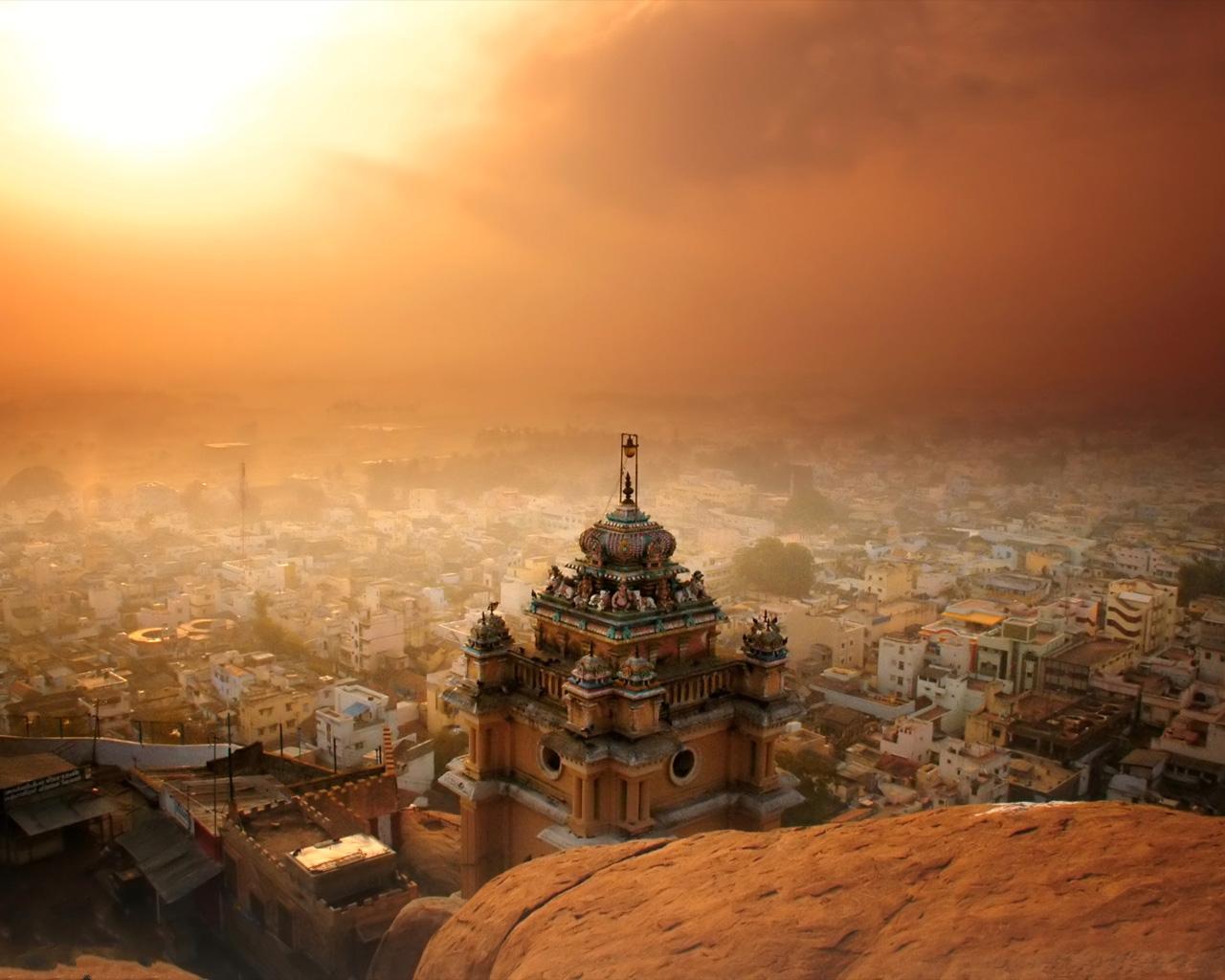 Incredible India wallpapers hd   India wallpaper hd   HD widescreen 1280x1024