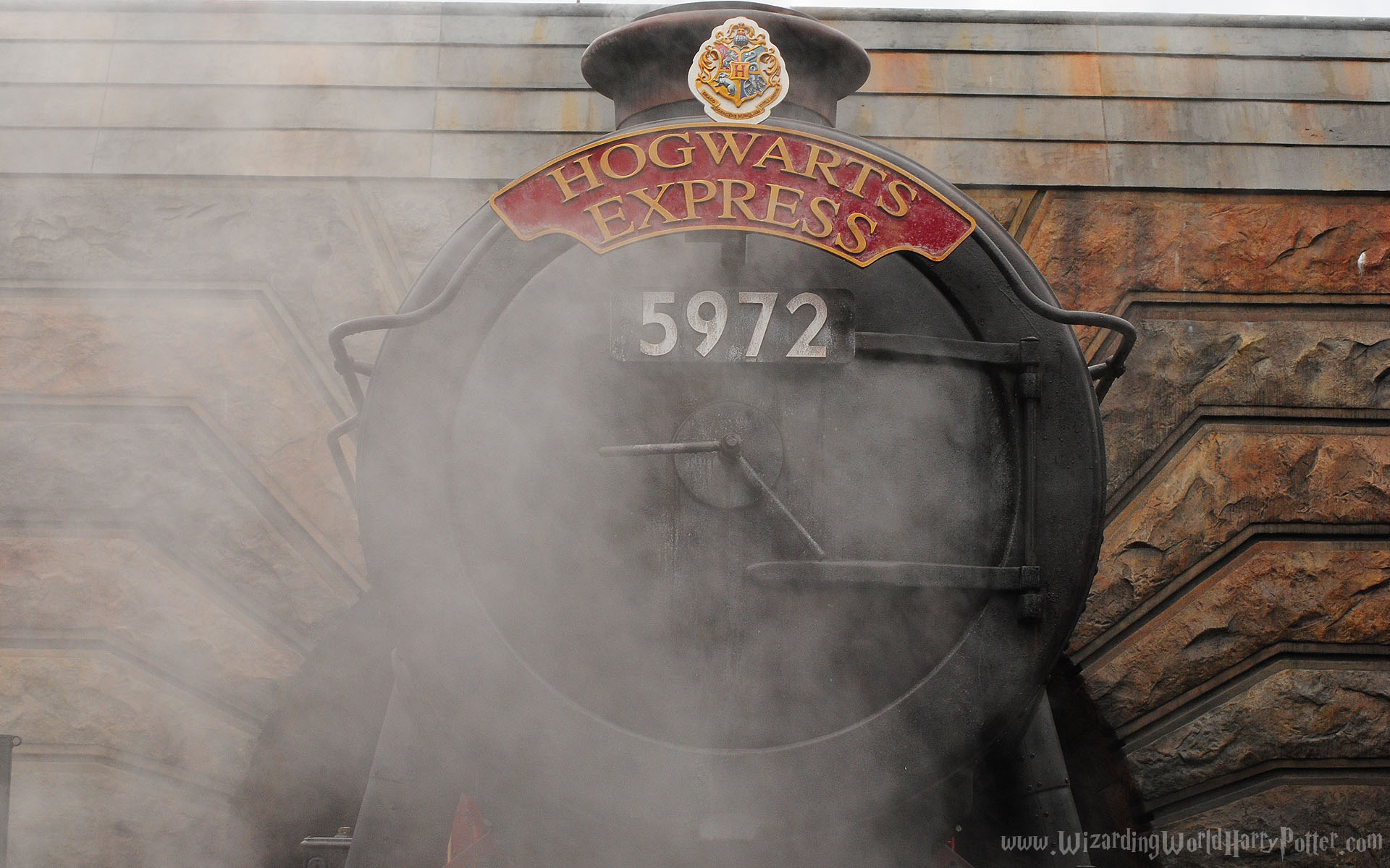 Potter Wallpaper 1920x1200 Harry Potter Hogwarts Hogwarts Express 1920x1200