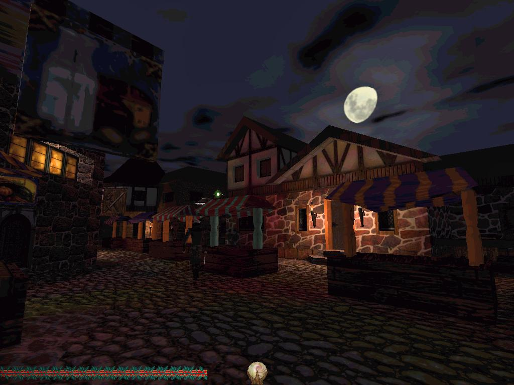 T2X Shadows of the Metal Age   PC Review and Full Download Old 1024x768