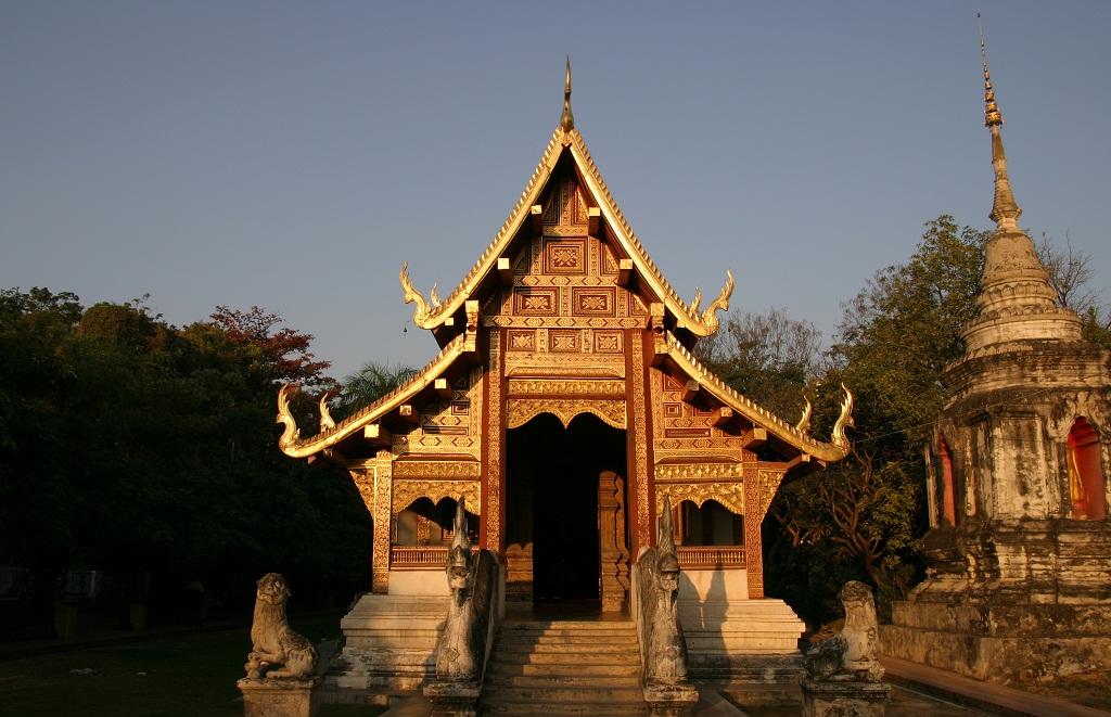 chiang mai wallpaper 550x355 Chiang Mai Thailand 1024x661