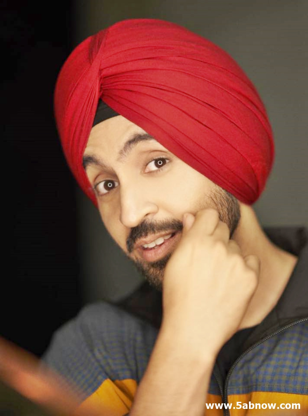 Diljit Dosanjh Latest HD Images Photos And Wallpapers 1000x1350