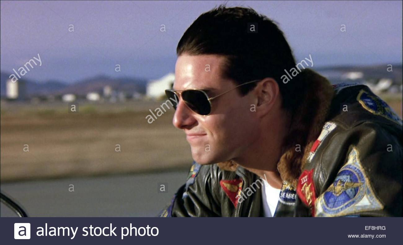 Tom Cruise Sunglasses Stock Photos Tom Cruise Sunglasses Stock 1300x792