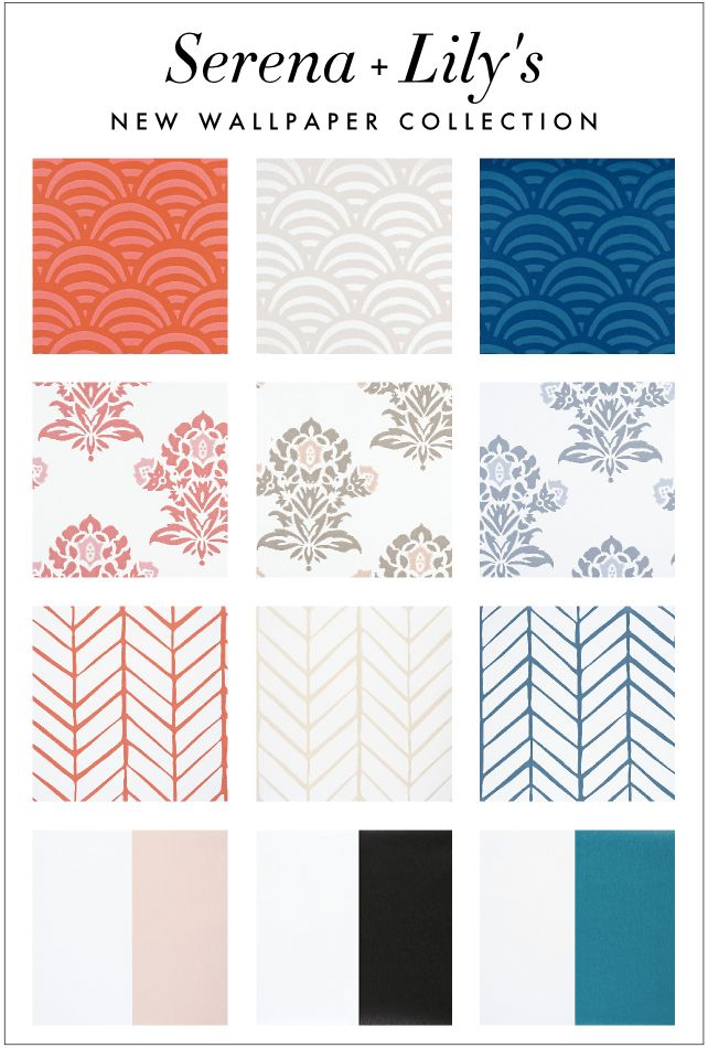 Pin by Evars Anderson Interior Design on textiles Pinterest 642x950