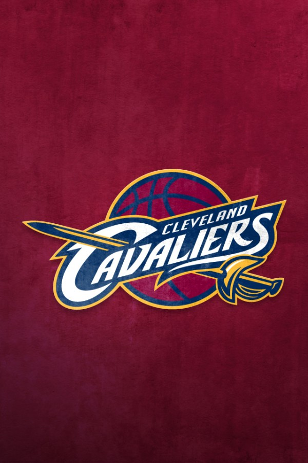 NBA Team iPhone Wallpapers Sebastian Barrotta 600x900