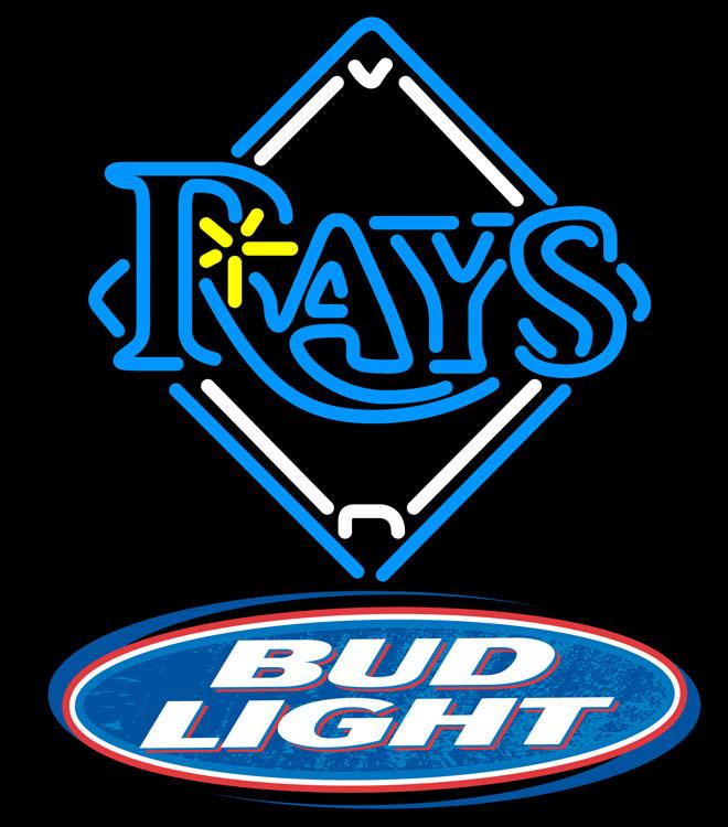Tampa Bay Rays Baseball Logo Background for Pinterest 660x750