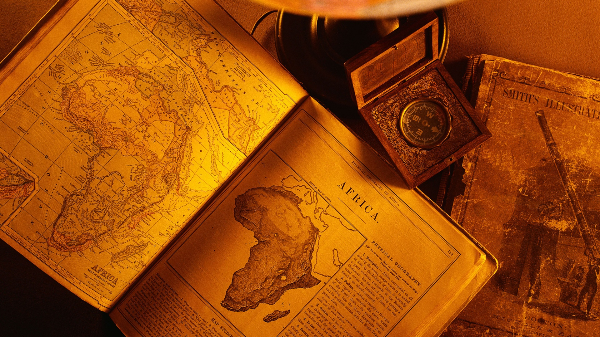1920x1080 Old Books desktop wallpapers and stock photos 1920x1080