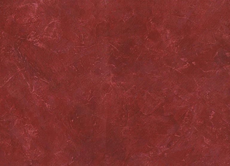 burgundy wallpaper 2015   Grasscloth Wallpaper 770x557