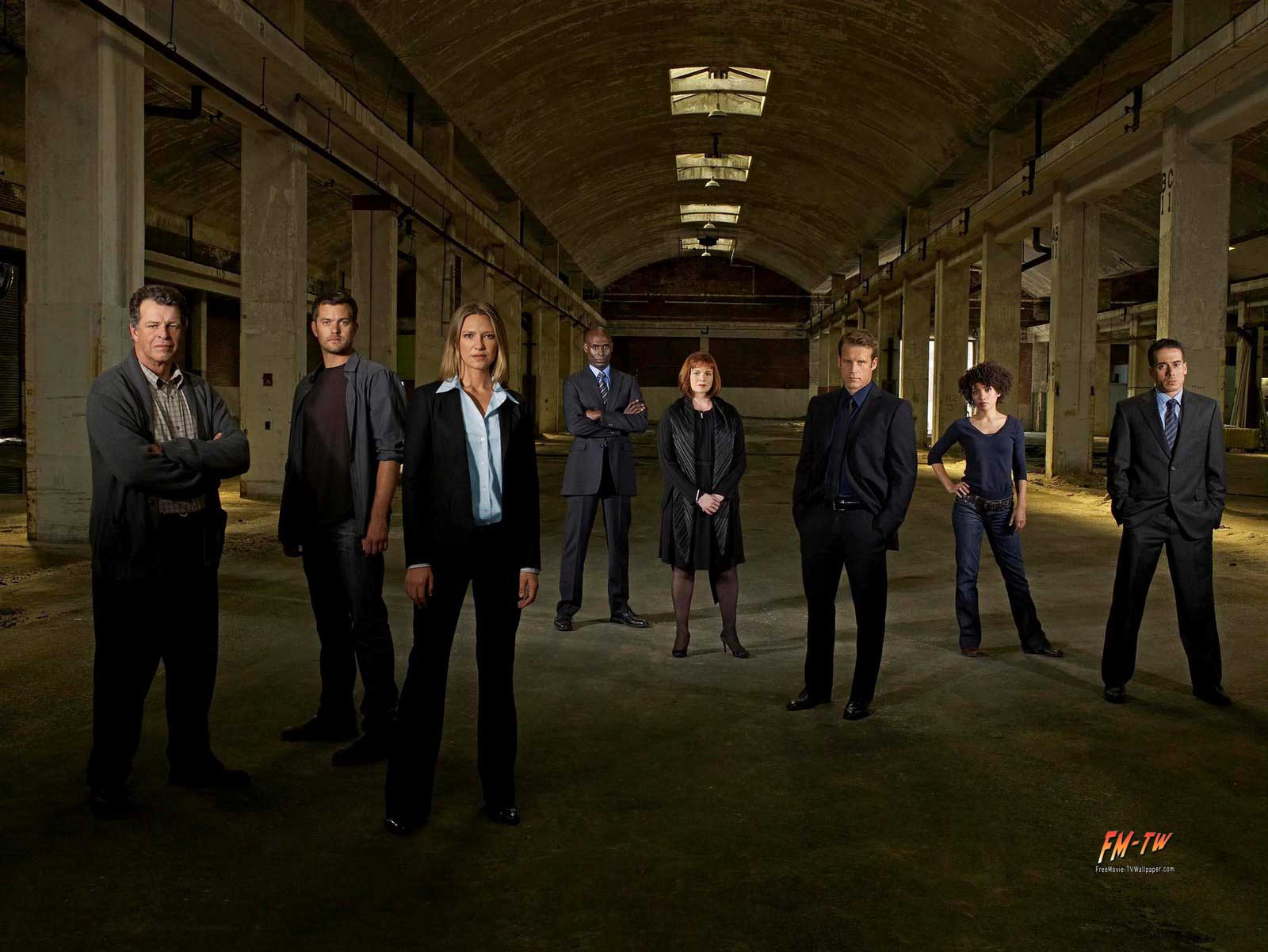 Season1 Cast   Season1 Cast Widescreen 1600x1201