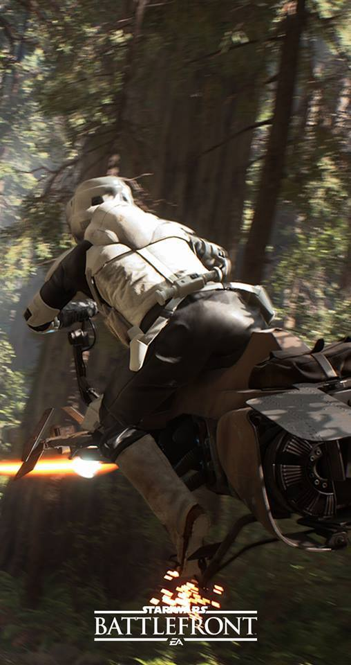 wallpaper bild 1 16 star wars battlefront smartphone wallpaper 508x960