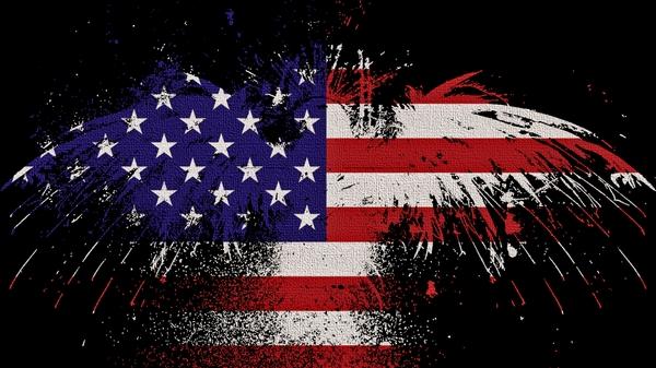 USA usa 1920x1080 wallpaper USA Wallpaper Desktop Wallpaper 600x337