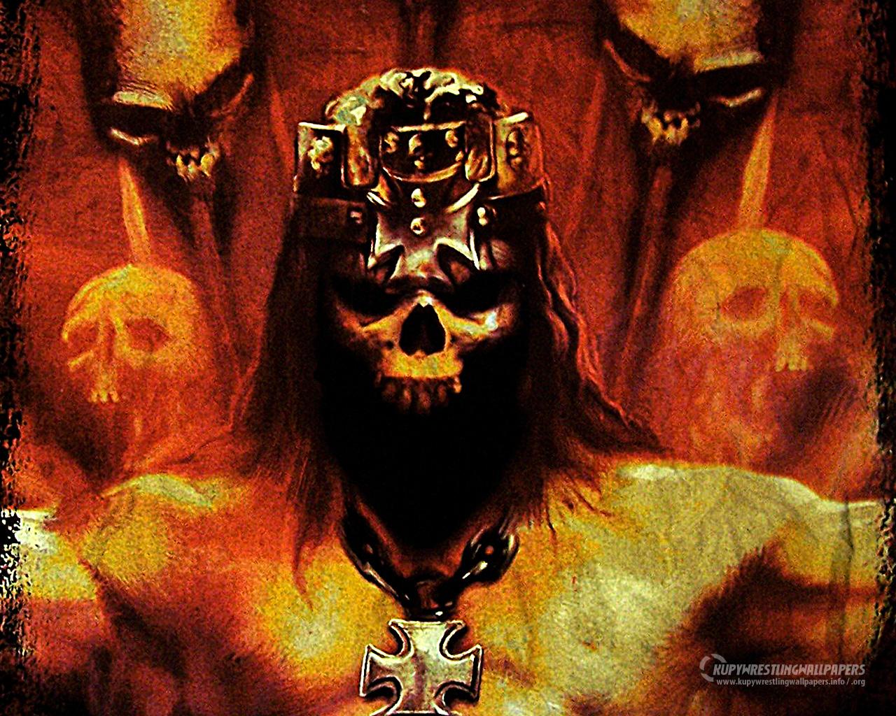 Triple H   Triple H Wallpaper 728979 1280x1024