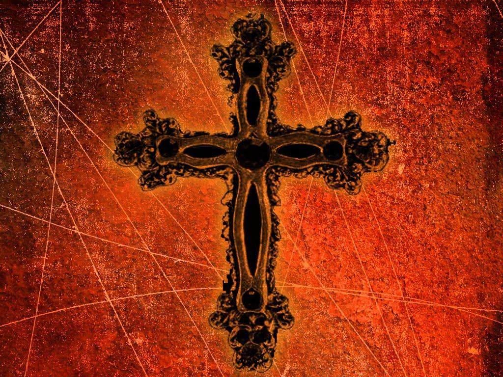 Cross Wallpapers for Desktop Christian Wallpapers 1024x768