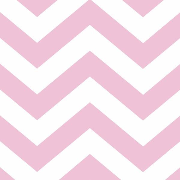 Zig Zag   Pink Mist   Querido Home Styling 600x600
