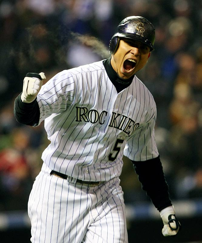 image Carlos Gonzalez PC Android iPhone and iPad Wallpapers 666x800