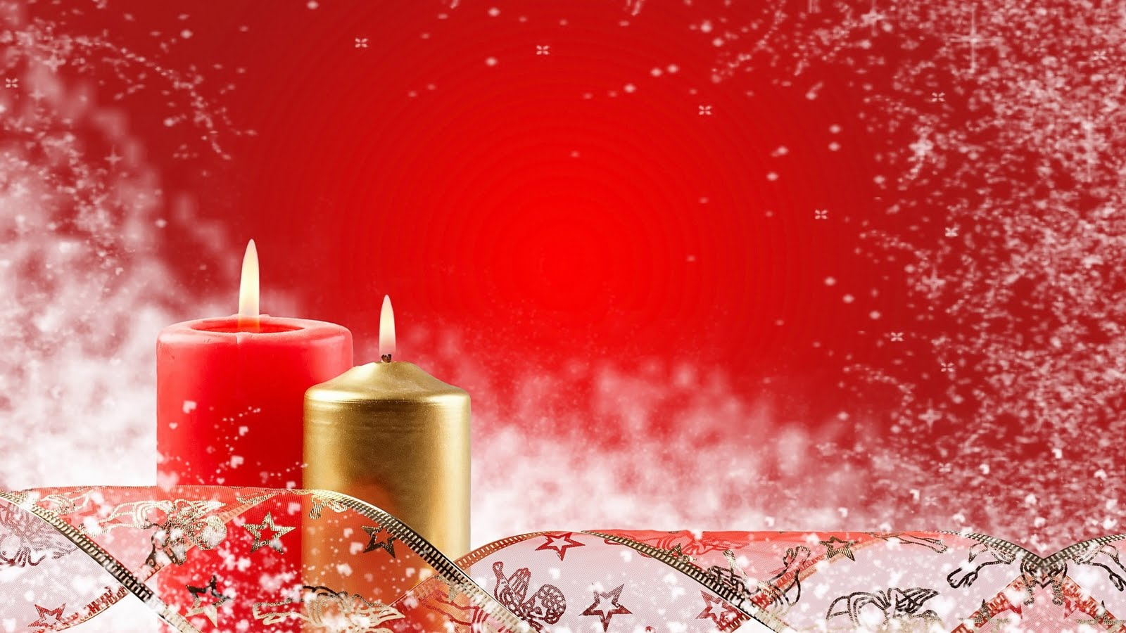 2011 Christmas Greeting Cards Christmas Wallpapers E Cards Online 1600x900