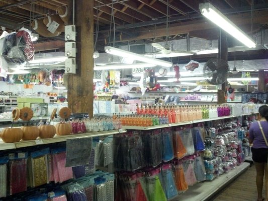 Related Wallpapers Arnes Warehouse Party Store The Heights Houston 533x400