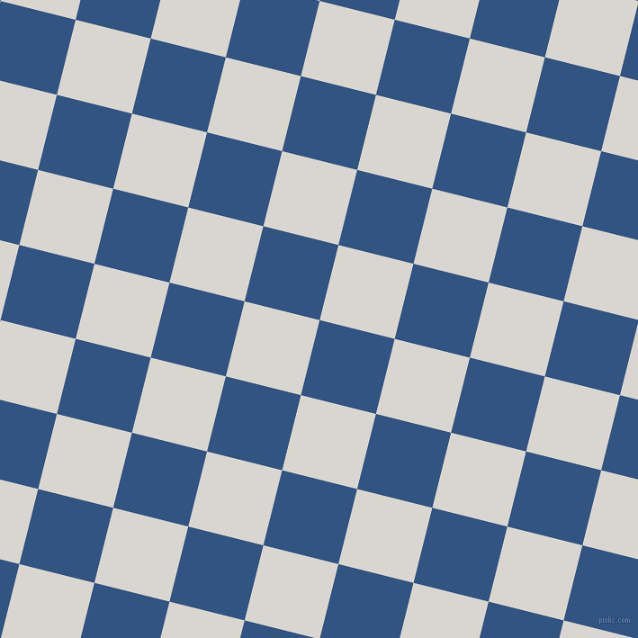 St Tropaz and Timberwolf checkers chequered checkered squares 709x709