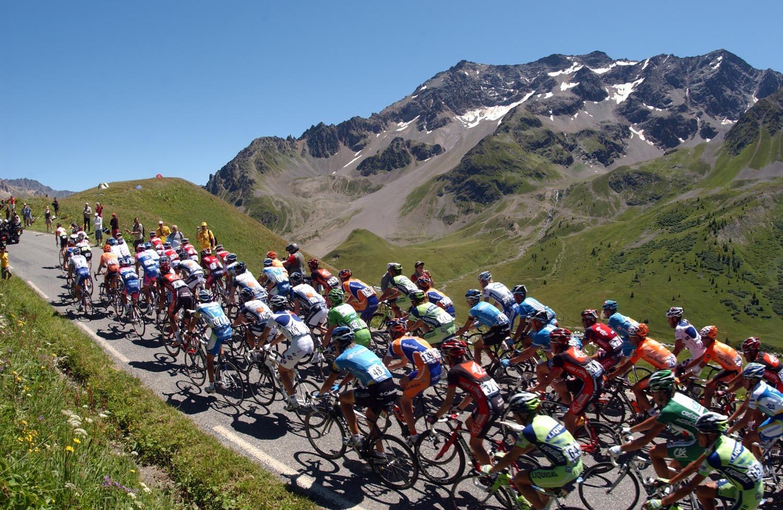 Wallpaper Stock Wallpaper Le Tour De France 1500x977