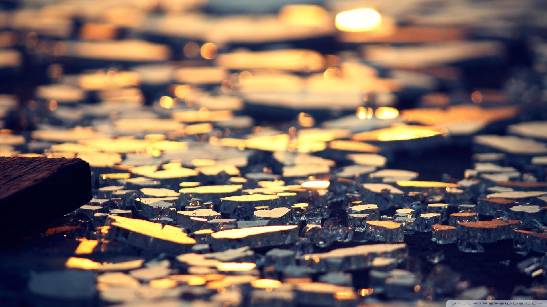 Related Pictures broken glass wallpaper broken glass wallpaper 1920x1080