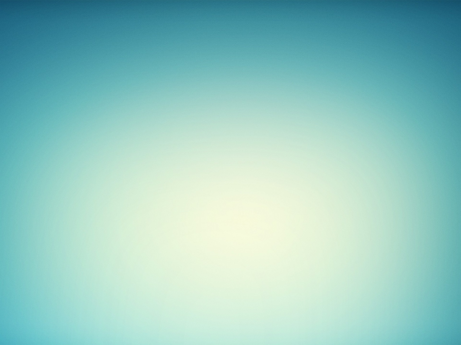 clean blue background wallpapers 43569 1600x1200jpg 1600x1200