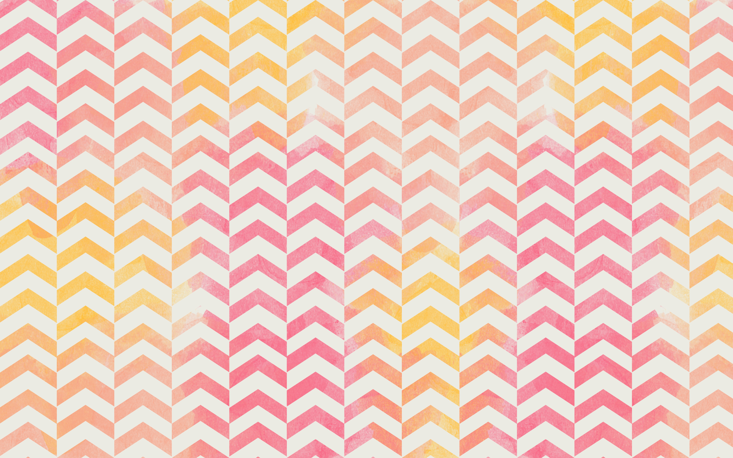 chevron desktop wallpaper glitter chevron desktop wallpaper