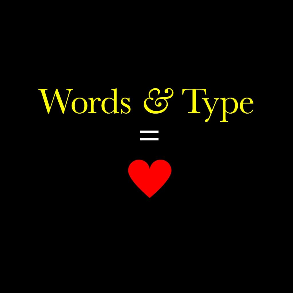 Free Download Wallpapers Love Wordings Wallpaper Wallpaper Love