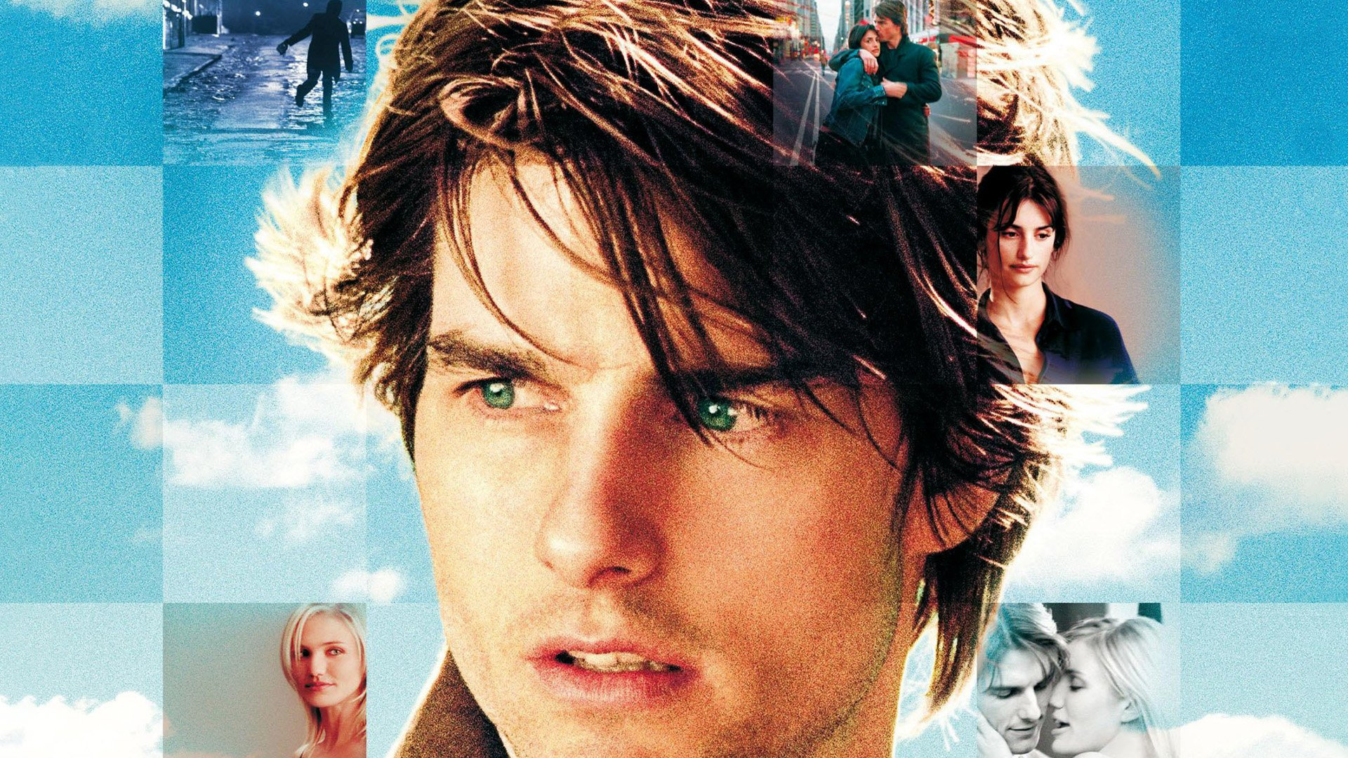 2 Vanilla Sky HD Wallpapers Background Images 1920x1080