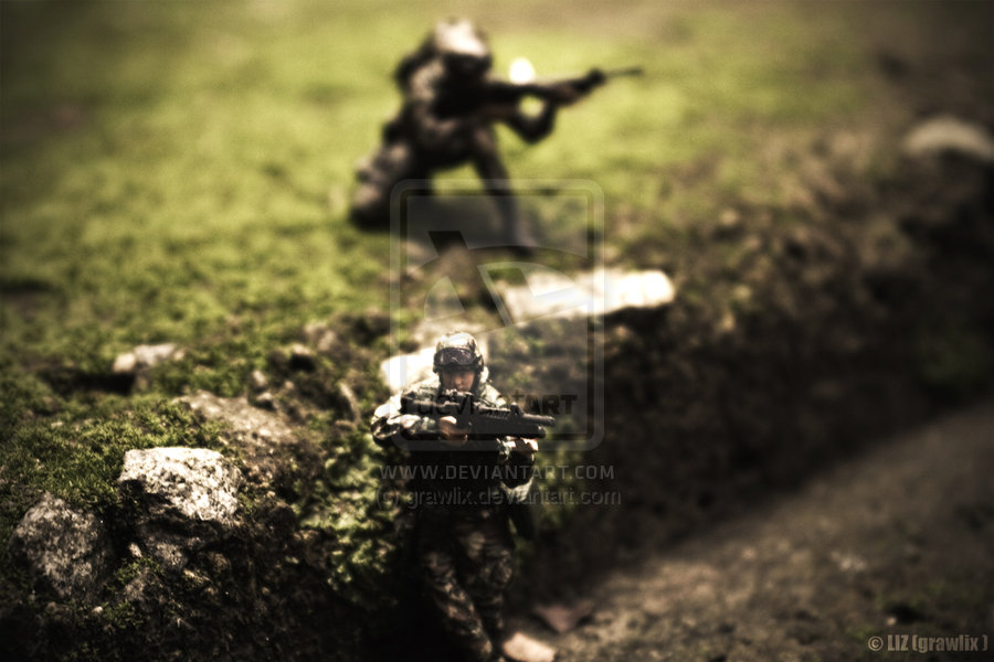 army rangers wallpaper 900x600
