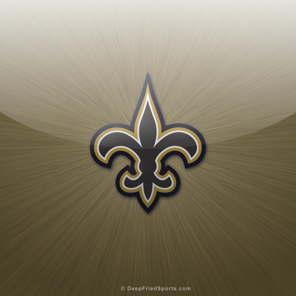 New Orleans Saints HD images New Orleans Saints wallpapers 1024x1024