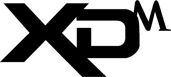Springfield Armory Logo Springfield armory xdm decal 600x273