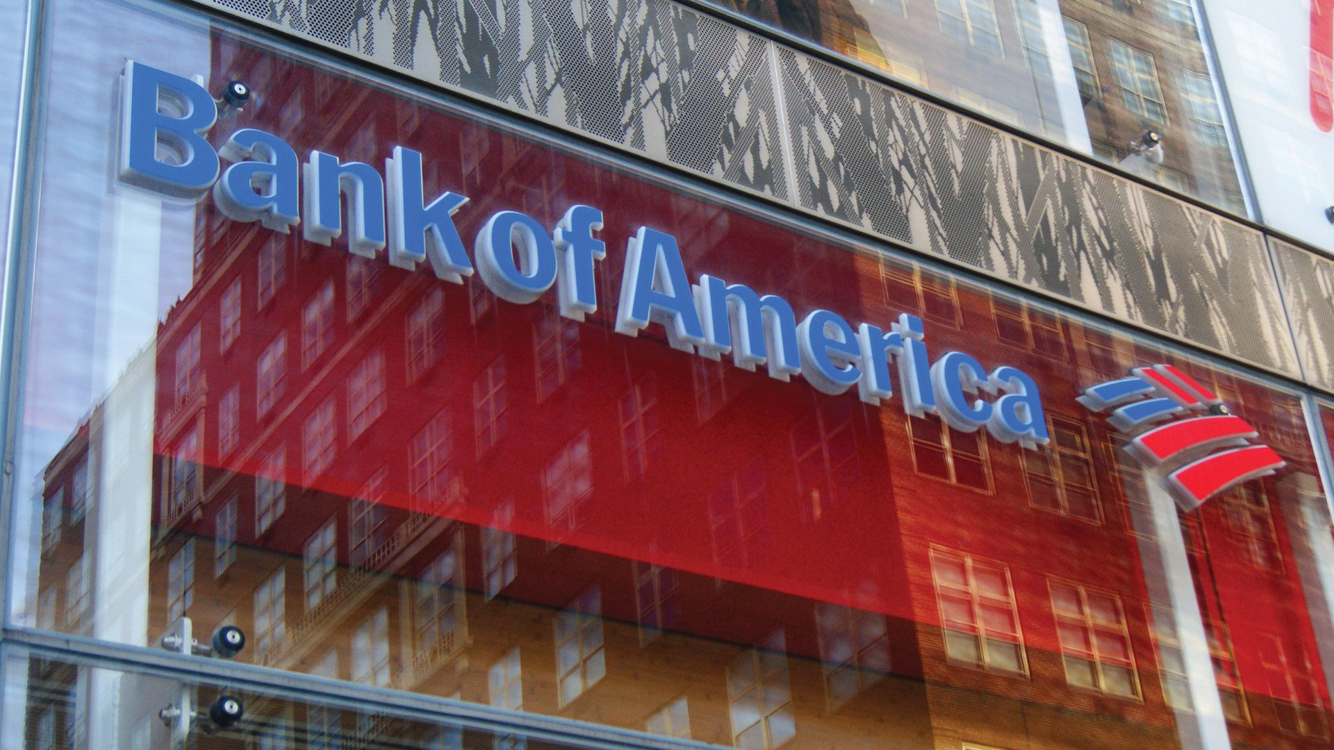 Bank of America Investing in its Environmental Branding Monigle 1920x1080