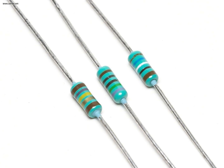 Miscellaneous Resistors desktop wallpaper nr 23010 1440x1080