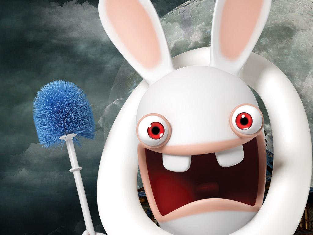 Nickelodeon Halloween Costume