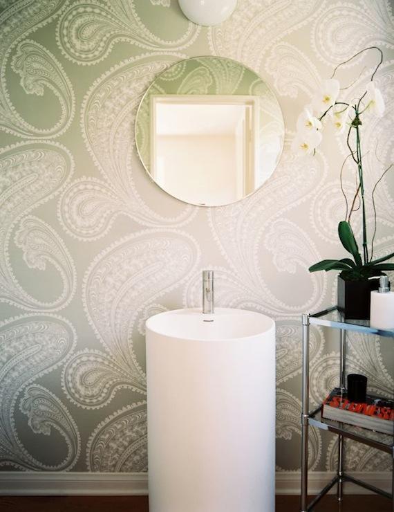 arrow keys to view more bathrooms swipe photo to view more bathrooms 570x740